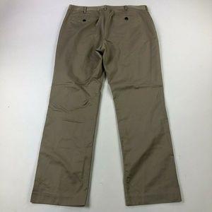 Bonobos Pants - Bonobos Straight Fit Chino Pants